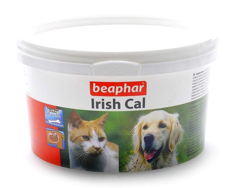 Витамины Beaphar