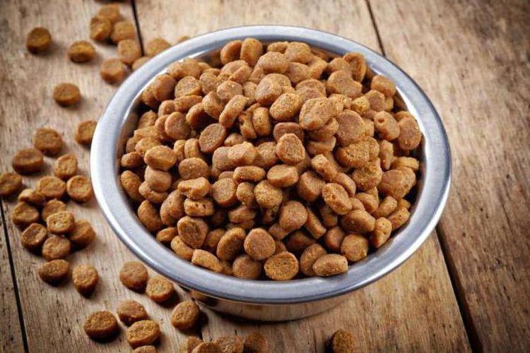 диетическое питание при болезни желудка