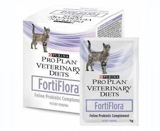 Нобивак для кошек и котов: инструкция, цена вакцины, отзывы