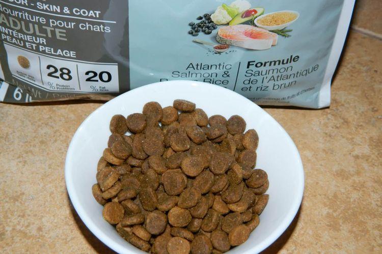 Корм для собак Karmy гранулы