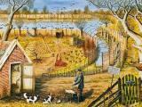 Картина с коикерхондье