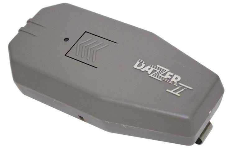Отпугиватель собак Dazer 2
