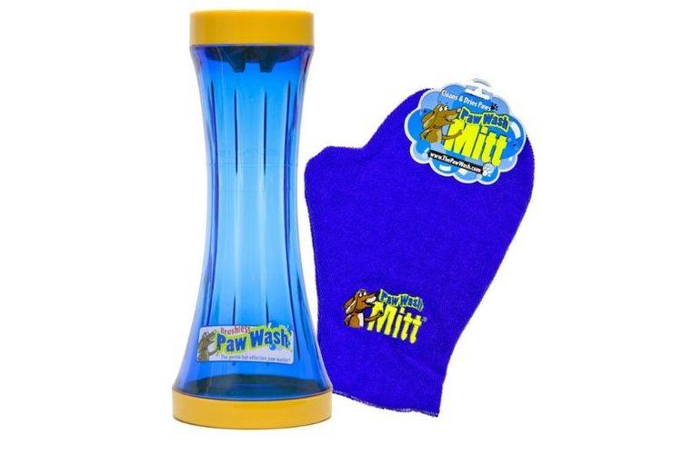 Лапомойка Paw Wash для собак